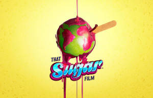 'THAT SUGAR FILM' REVIEW BY DOUGLAS KENNEDY