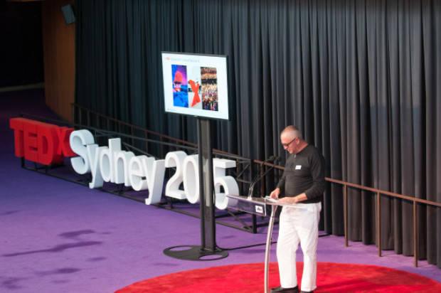 TEDxSydney unveils 2015 performer line-up