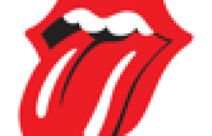 ROLLING STONES' 'STICKY FINGERS' LIVES AGAIN