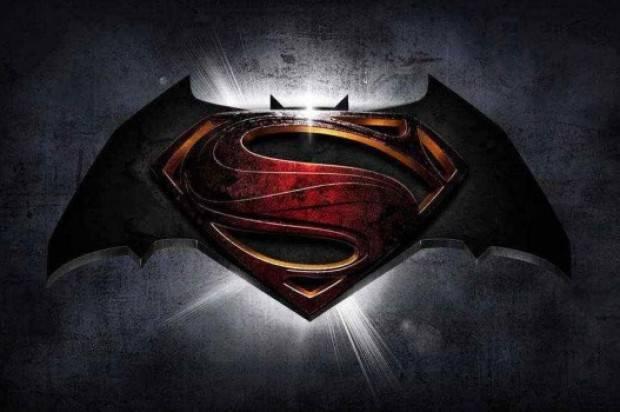 TEASER TRAILER –  Zack Snyder's BATMAN V SUPERMAN: DAWN OF JUSTICE
