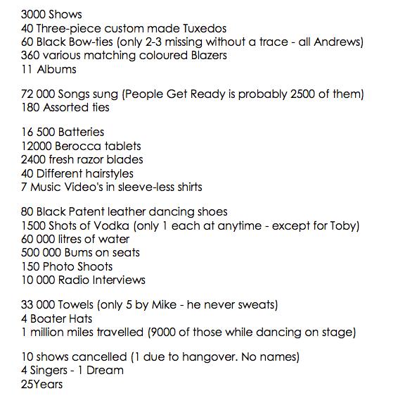 Screen Shot 2015-04-22 at 4.33.55 pm