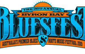 26th ANNUAL BLUESFEST 2015 WRAP UP BLUESFEST – The Teflon festival!