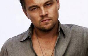 Leonardo DiCaprio and Veronica Grey Receive Special Humanitarian Award