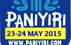 FOODIES GUIDE TO PANIYIRI – GREEK KITCHENS RULE