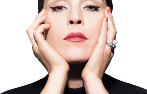 CONTENT MEDIA TO STAR NOOMI RAPACE FOR OPERA SINGER 'CALLAS'