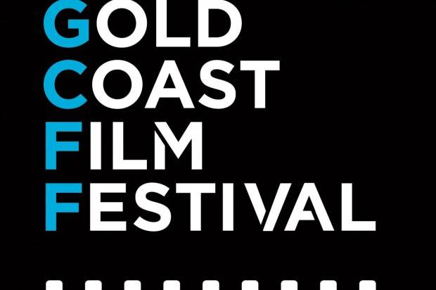 2015 GOLD COAST FILM FESTIVAL CELEBRATES STELLAR SUCCESS