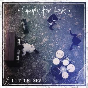 Little Sea Change For Love