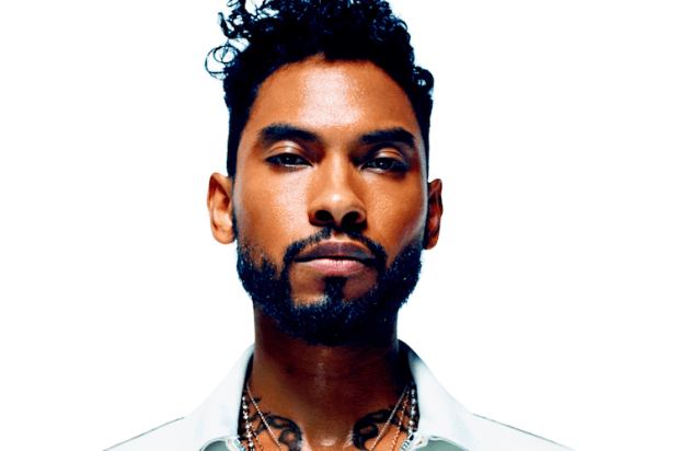 MIGUEL CONFIRMS RELEASE DATE FOR THIRD STUDIO ALBUM WILDHEART – OUT JULY 3RD!