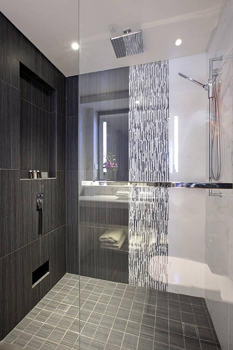Standard Bathroom1 - Indicative Image Only