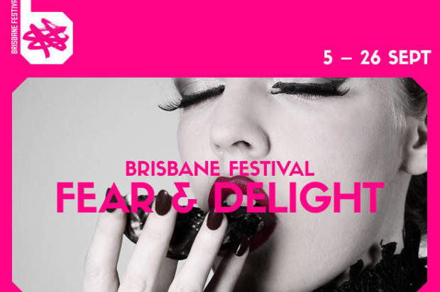 BRISBANE FILM FESTIVAL – Fear & Delight will leave you salivating!