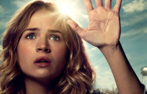 TOMORROWLAND FILM REVIEW