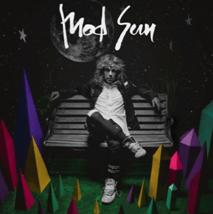 SONY MUSIC AUSTRALIA RELEASES HIP-HOP/FUSION ARTIST MOD SUN'S DEBUT