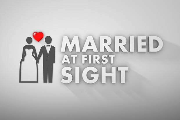 SMASH HIT 'MARRIED AT FIRST SIGHT' SERIES TWO ANNOUNCED