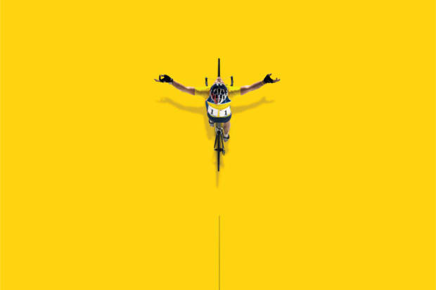 NEW TRAILER AND POSTER TO 'THE PROGRAM'