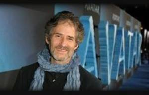 JAMES HORNER MUSICAL COMPOSER DIES IN PLANE CRASH