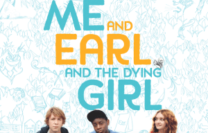 'ME AND EARL THE DYING GIRL' TAKES OUT ANOTHER AUDIENCE AWARD