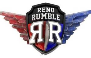JESS AND AYDEN WIN RENO RUMBLE CHILDREN'S CHARITIES RECEIVE $85,000