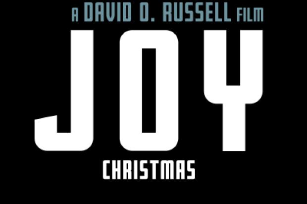 JOY OH JOY! WATCH JENNIFER LAWRENCE IN THE FIRST 'JOY' TRAILER