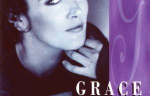 Brisbane Powerhouse Presents Grace Knight In Concert