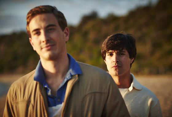 2014_09_12HTM_0536_Tim Conigrave (Ryan Corr), John Caleo (Craig Stott)