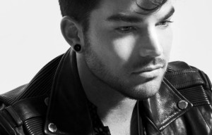 ADAM LAMBERT ANNOUNCES THE ORIGINAL HIGH TOUR