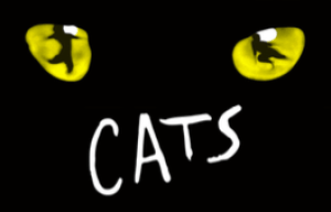 CAST ANNOUNCED FOR THE ALL-AUSTRALIAN PRODUCTION OF ANDREW LLOYD WEBBER'S CATS