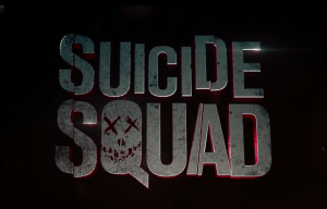 FIRST LOOK AT SUICIDE SQUAD AND NEW TRAILER FOR BATMAN VS SUPERMAN: DAWN ON JUSTICE