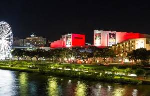 QPAC SEES RECORD ATTENDANCE FOURTH YEAR IN A ROW