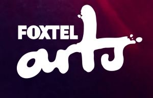 FOXTEL ARTS JOINS QUEENSLAND SYMPHONY ORCHESTRA AS BROADCAST PARTNER