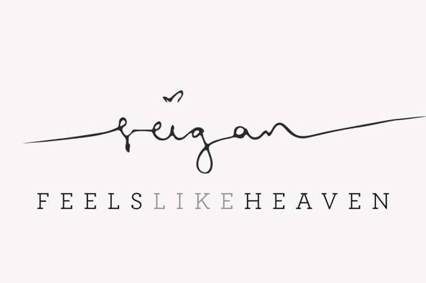 REIGAN SET TO RELEASE NEW SINGLE 'FEELS LIKE HEAVEN'