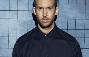 CALVIN HARRIS + DISCIPLES 'HOW DEEP IS YOUR LOVE' HITS #1