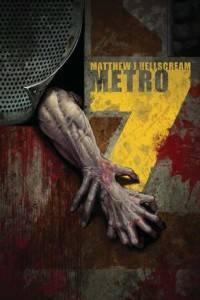 Metro7 Cover