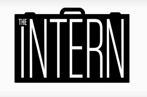 'THE INTERN' STARRING ANNE HATHAWAY MAIN TRAILER DEBUT