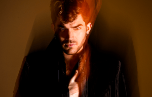 ADAM LAMBERT ADDITIONAL SHOWS ANNOUNCED IN MELBOURNE & SYDNEY