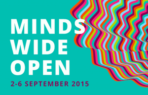 BRISBANE'S FESTIVAL OF OPEN MINDS