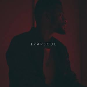 TRAPSOUL album-86852144