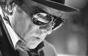 SONY MUSIC ENTERTAINMENT ACQUIRES VAN MORRISON
