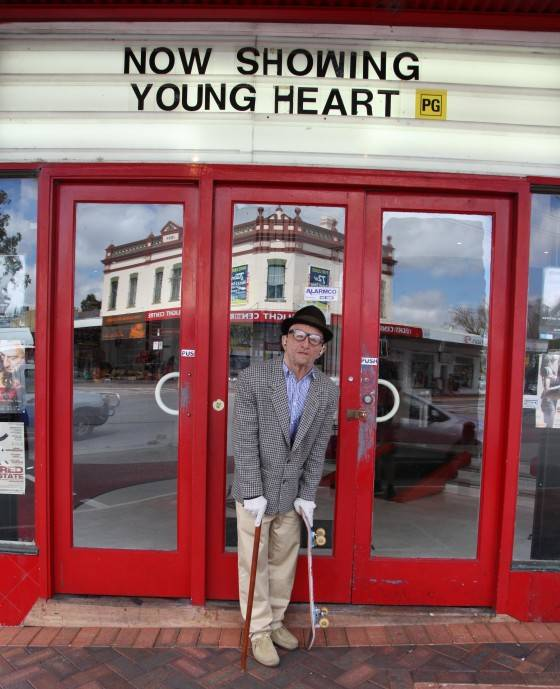 Young Hearts1