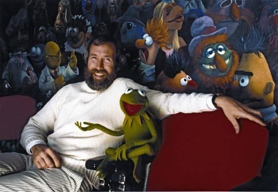 df_muppet history 101
