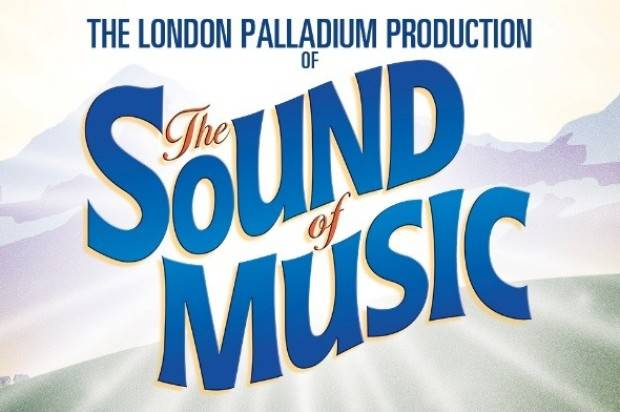 SOUND OF MUSIC TICKETS RELEASED