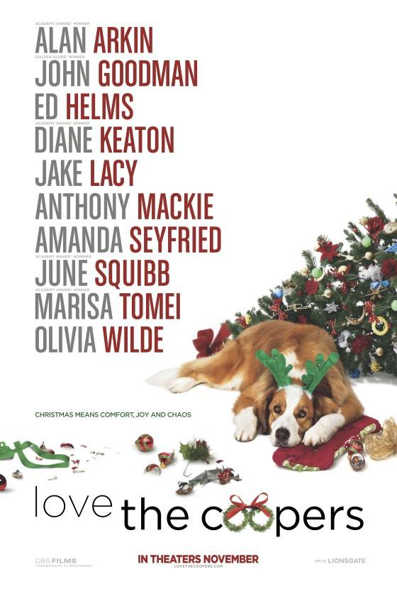 love-the-coopers-319380id1f_LoveTheCoopers_OneSheet_rgb