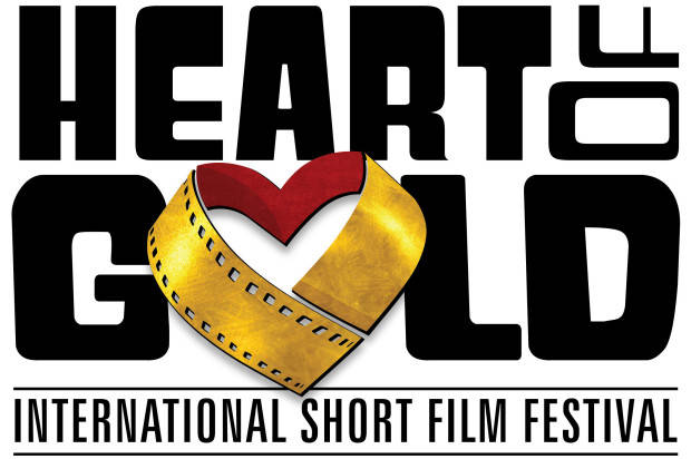 Unearthing student gold via our 'Young(er) at Heart' film comp!