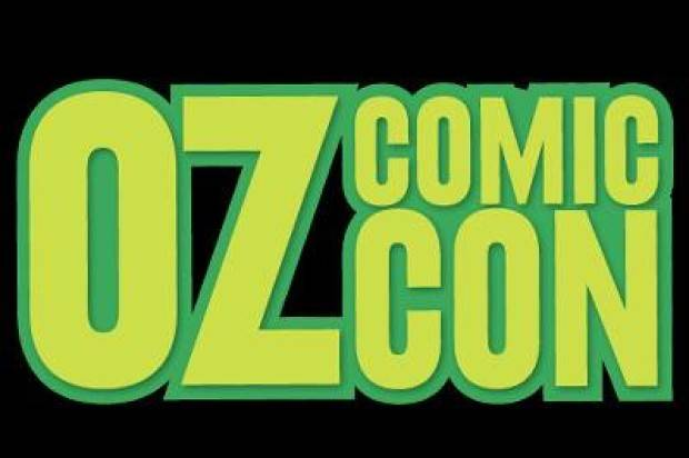 SNOOCHIE BOOCHIE – KEVIN SMITH AT OZ COMIC CON
