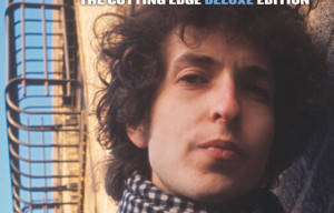 Bob Dylan The Best of The Cutting Edge 1965-1966: The Bootleg Series Vol. 12