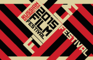 2015 RUSSIAN FESTIVAL ROLLS OUT 18 NEW FILMS