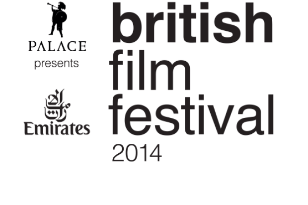 BBC FIRST BRITISH FILM FESTIVAL TO OPEN WITH FESTIVAL HIT YOUTH STARRING MICHAEL CAINE