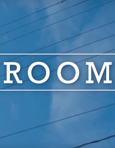 FIRST LOOK AT 'ROOM' STARRING WILLIAM H. MACY