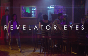 THE PAPER KITES RELEASE DREAMY VIDEO FOR 'REVELATOR EYES'