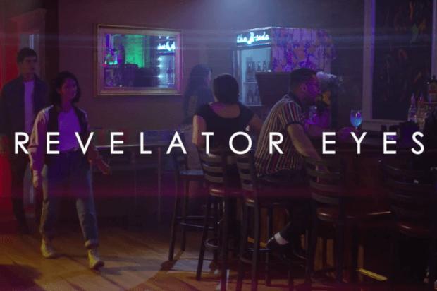 THE PAPER KITES RELEASE DREAMY VIDEO FOR 'REVELATOR EYES'