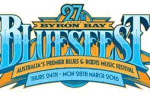 SINGER-SONGWRITER JACKSON BROWNE JOINS BLUESFEST 2016 LINE-UP!